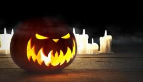 photodune-5907099-halloween-xs